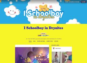 i-schoolboy-in-drynites.tumblr.com