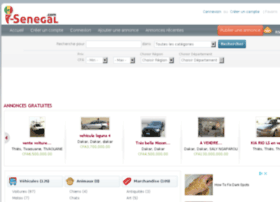 i-senegal.com