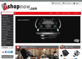 i-shopnow.com