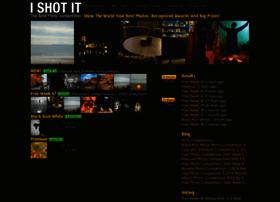 i-shot-it.com