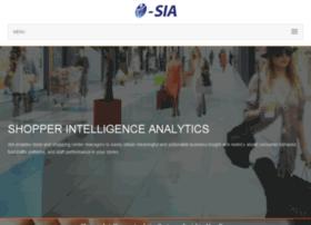 i-sia.com