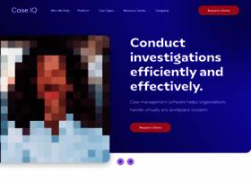 i-sight.com