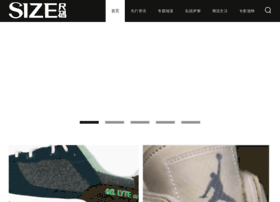 i-size.com.cn