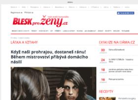 i-slevy.cz