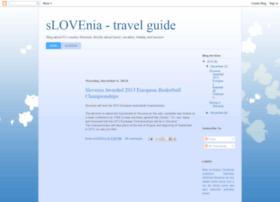 i-slovenija.com