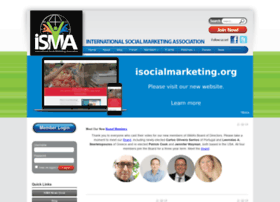 i-socialmarketing.org