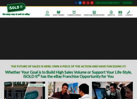 i-soldit.com