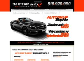 i-sprzedaj-auto.pl