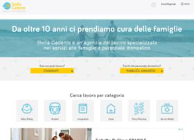 i-stella.com