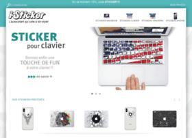 i-sticker.fr