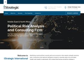 i-strategic.com