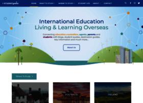 i-studentglobal.com