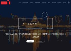 i-studia.ru