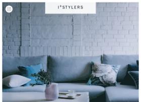 i-stylers.jp