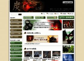 i-sumi.com