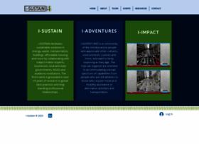 i-sustain.com
