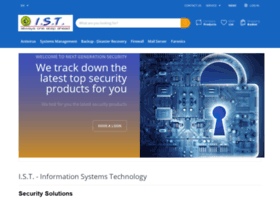 i-systems.eu
