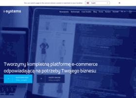 i-systems.pl