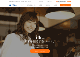 i-t-k.co.jp
