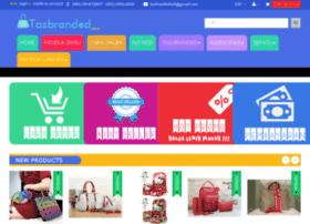 i-tasbranded.com