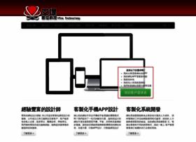 i-tea.com.tw