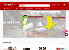 i-tech.co.id