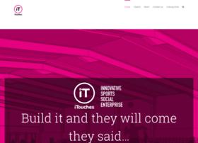 i-touches.com
