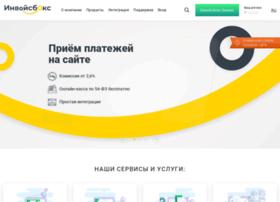 i-transfer.ru