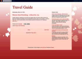 i-travel-guide.blogspot.com