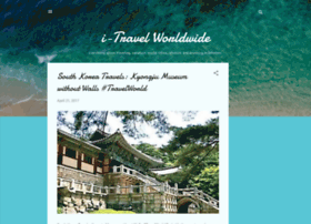 i-travelworldwide.blogspot.ae