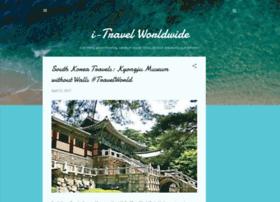 i-travelworldwide.blogspot.ae