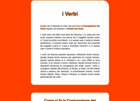 i-verbi.it