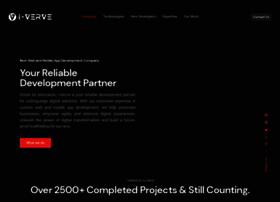 i-verve.com