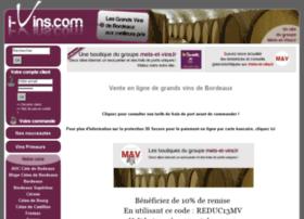 i-vins.com