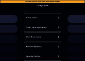 i-virgo.com