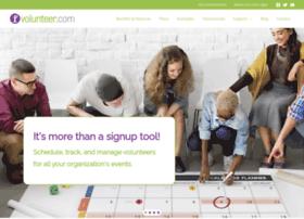 i-volunteeronline.com