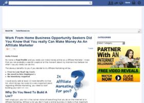 i-want-to-know-marketing.com