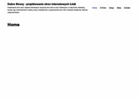 i-web.pl