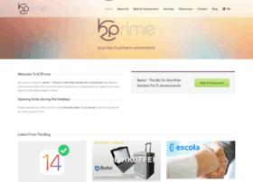 i-webdesign.com