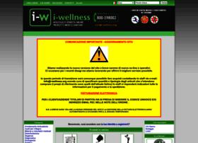 i-wellness.org