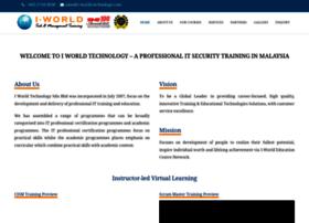 i-world-technology.com