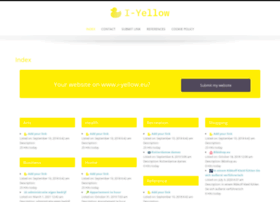 i-yellow.eu