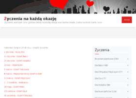 i-zyczenia.net