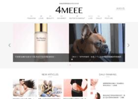 i.4meee.com