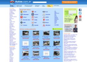 i.autos.com.ar