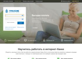 i.bankuralsib.ru