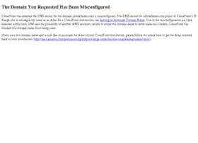 i.bookfinder.com