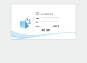 i.caing.com