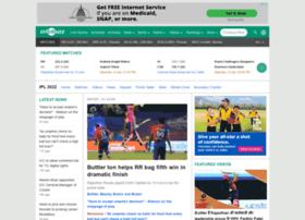 i.cricketcb.com