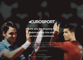 i.eurosport.se